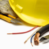 San Diego CA Electrician – What Job Responsibilities Do They Have