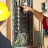Electrician in Santa Monica Explains Corrosion in Electrical Panels
