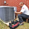 Smart AC Discussed by a Los Angeles HVAC Technician