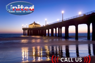 Best Manhattan Beach electricians