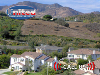 United Thousand Oaks electrician