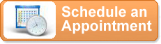 schedule and electrical appointment
