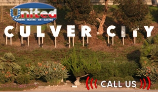 United Culver City electrician