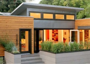 manufactured home, los angeles remodeling