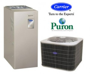 energy star efficient air conditioner