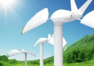 Best California Wind Farms